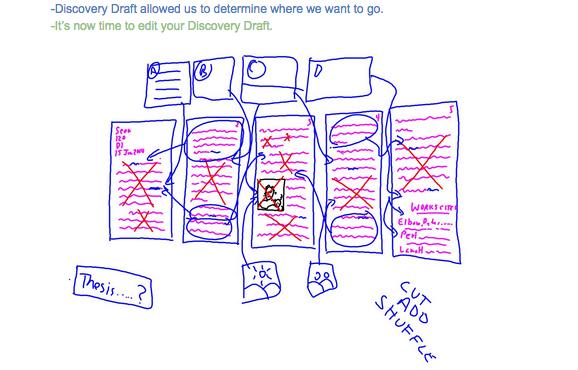 Collaborative Notes Thumbnail 2